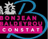 SCP BONJEAN-LEPERE - BALDEYROU Huissiers de Justice à Argenteuil en Val d'Oise (95)